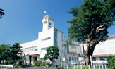 姶良市蒲生総合支所(約5.8km)