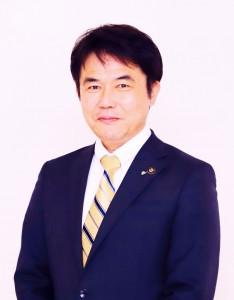 市長IMG_2786(補正オリジナル加工)